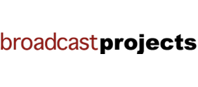 Broadcast-Projects